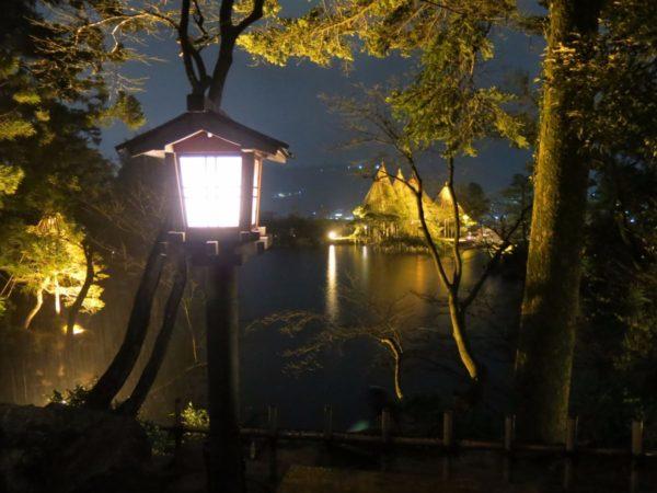 2016 winter Japan trip 843
